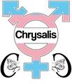 Chrysalis - Gender Identity Matters