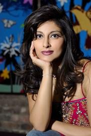 Shanti Founder, Sheetal Mehta