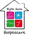 Blythe House Hospice