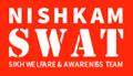 NishkamSWAT