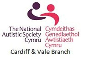 NAS Cardiff & Vale Branch