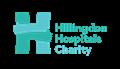 Hillingdon Hospitals Charity