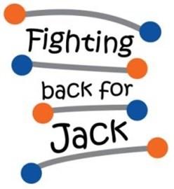 Fighting Back for Jack