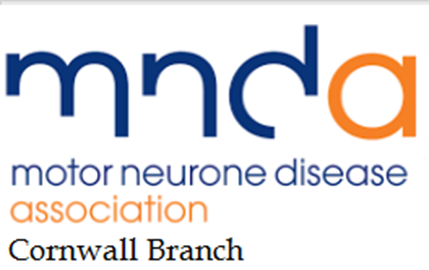 MNDA Cornwall branch