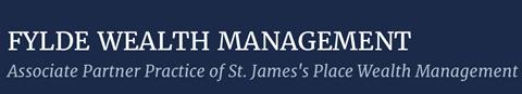 Fylde Wealth Management