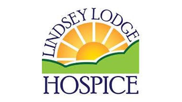 Image result for lindsey lodge hospice logo