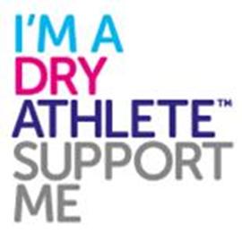Dryahtlon logo