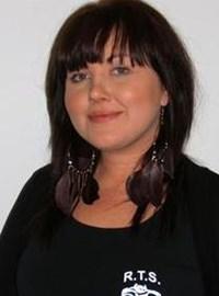 Rebecca Rennie