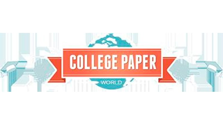 College Paper World Is Conducting An Event On Essay Writing