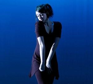Emma Dancing