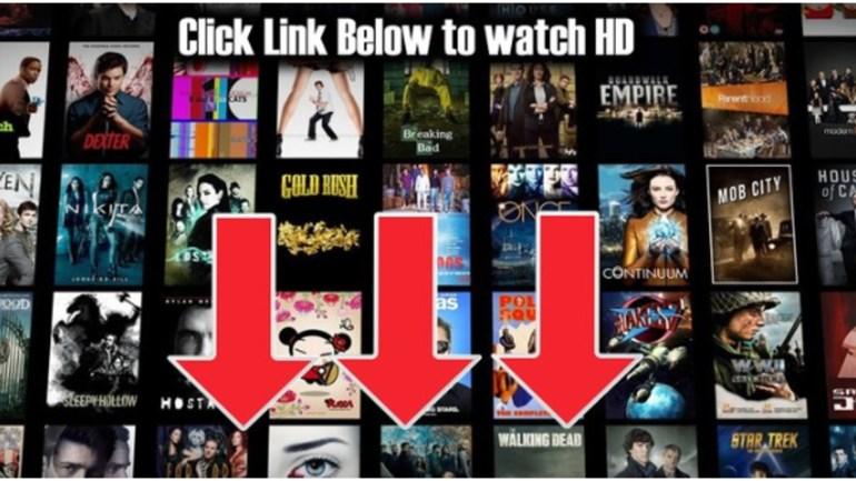 dexter season 1 episode 11 watch online free