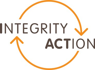 I ACT for Integrity Action