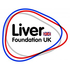 The Liver Foundation UK