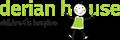 Derian House Children's Hospice