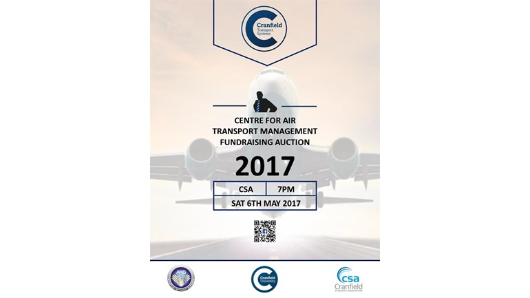 Carolina Largo is fundraising for Aviation Without Borders