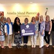 Amelia Island Plantation Real Estate