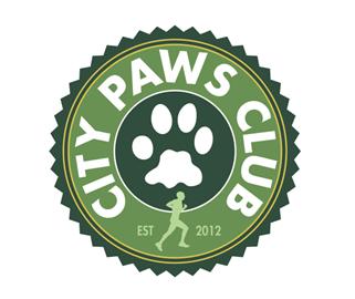 City Paws Club