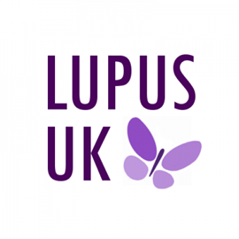 Fundraising for LUPUS UK