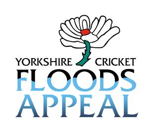 Yorkshire Floods Appeal