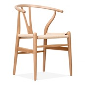 chairs for the cafe