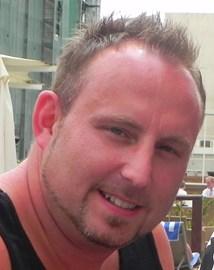 Steve June 2011