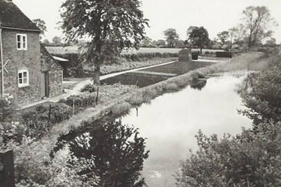 Darnford Lane