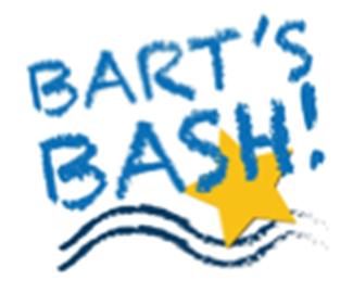 Bart's Bash