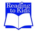 Running for Reading to Kids