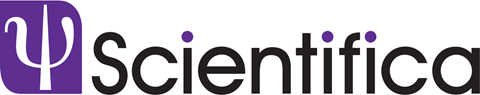 Thanks to Scientifica (www.scientifica.uk.com) for supporting us
