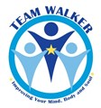 Team Walker, Inc.
