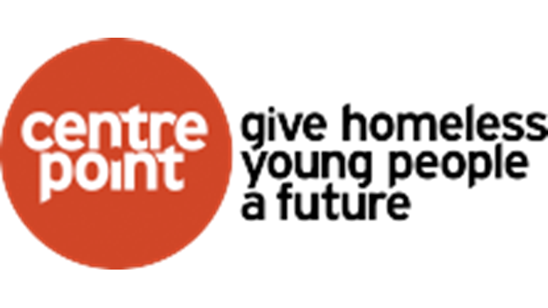 Mazars Internal Audit is fundraising for Centrepoint