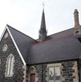 Lavey Parish