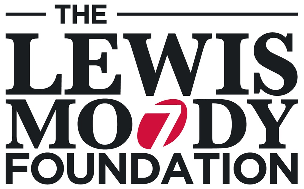 Lewis Moody Is Fundraising For Brain Tumour Charity (The