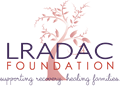 LRADAC Foundation