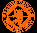 Dundee United Community Trust
