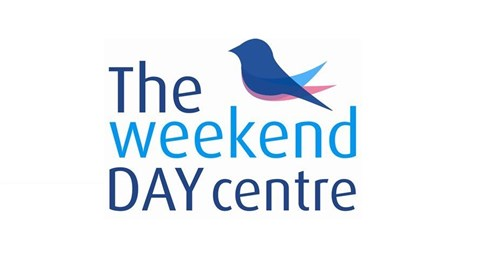 Weekend Day Care Centre for Dementia Care