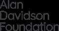 Alan Davidson Foundation