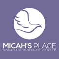 Micah's Place Domestic Violence Center