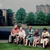 Still taken from http://www.yorkshirefilmarchive.com/film/please-keep-durham-tidy