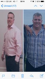 Aug 2013 versus  Jan 2015