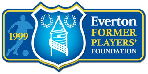 Everton Former Players Foundation