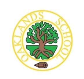 Oaklands Primary School, Welwyn