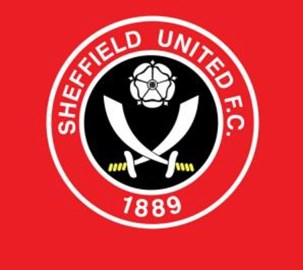 SUFC - Community coach Keith Ward will be running 5 a side fun football matches