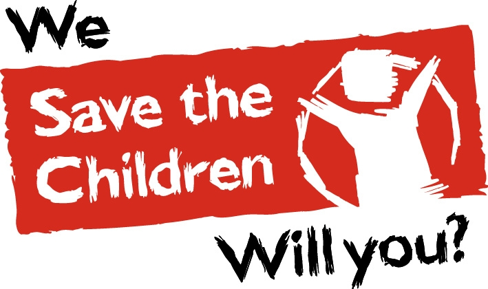 Project Director Job at Save the Children