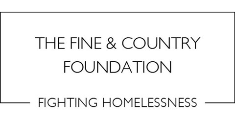 The Fine & Country Foundation