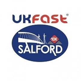 Salford 10k