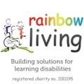 Rainbow Living