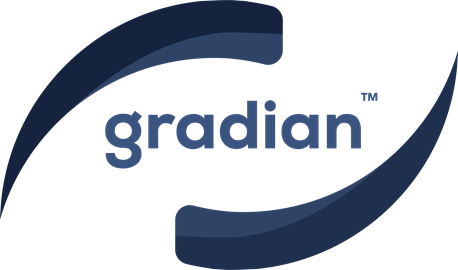 www.gradian.co.uk