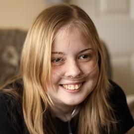 Jessica Wales