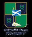 Boroughmuir Rugby & Community Sports Club